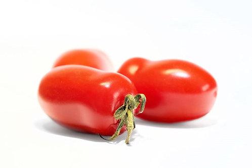 10 Seeds San Marzano Roma Tomato -Good for Sauce and Fresh- Freezing