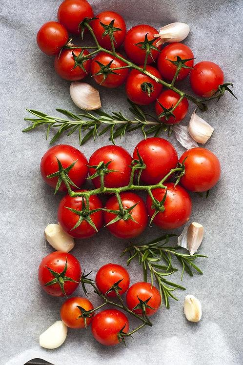 20 Seeds ==Little Sweetie Tomato - heirloom
