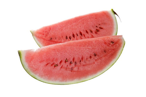 Charleston Gray Watermelon Seeds Heirloom