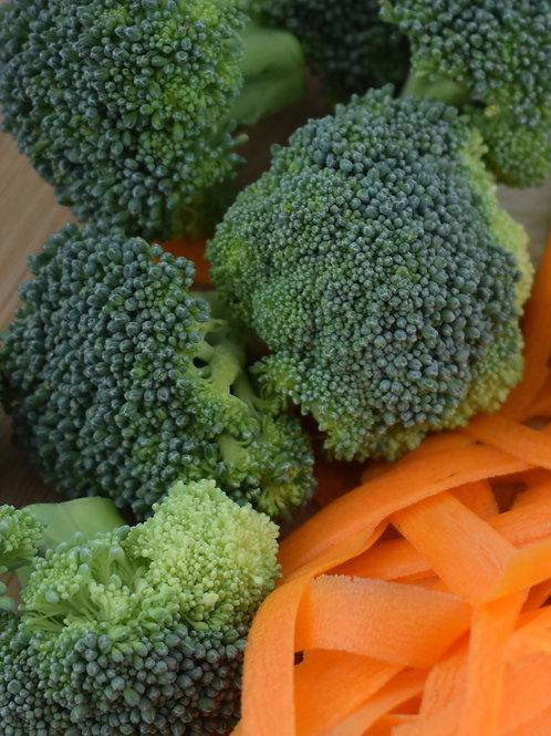 De Cicco Broccoli Quality Vegetable Seeds