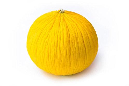 10 Rare Seeds- Casaba Melon- Golden Beauty - Juicy Sweet