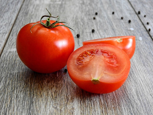 Homestead Tomato Seed Vegetable Seeds Heirloom
