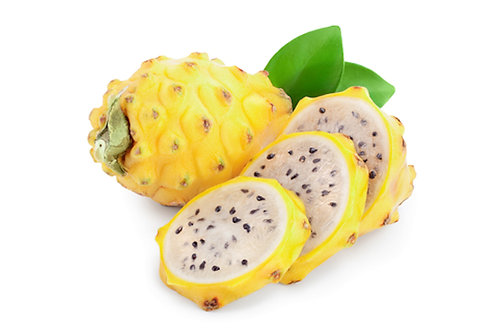 Hylocereus megalanthus Yellow Dragon Fruit SEEDS