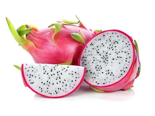 Hylocereus undatus Pink Dragon Fruit SEEDS