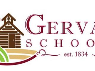 Gervais School District - Architect/Consultant 06/21/21