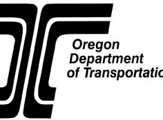 State of Oregon Department of Transportation - Notice to Contractors