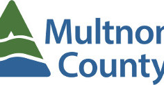 Multnomah County - CM/GC Services for the East County Flagship Library