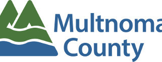 Multnomah County - CM/GC Services for Chapter 1 Library 05/12/21