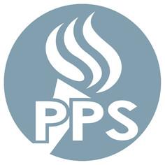 Portland Public Schools - Lent SRGP Seismic Upgrades 05/04/21
