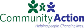 Community Action Organization - Exhaust Fan Installation and Electrical 03/04/21