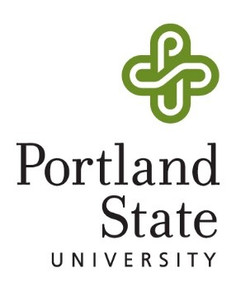 Portland State University - Turbine Replacement Contractor 07/08/21