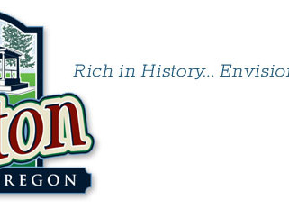 City of Dayton - Engineering Services for Design of Utility Bridge 03/12/21