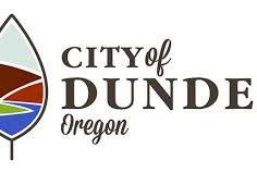 City of Dundee - 2020 Hwy 99 Water Relocation