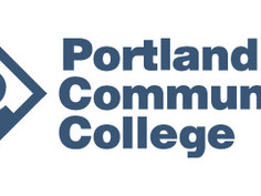 Portland Community College - Provide and Install Medial Imaging Equipment