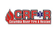 Columbia River Fire & Rescue - Public Capital Improvement 05/13/21