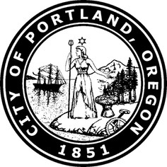 City of Portland - Signal Rebuild: SE 52nd Ave/SE Woodstock Blvd 10/05/21