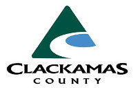 Clackamas County - 232nd Drive at MP 0.3 02/11/21