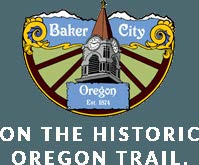 City of Baker City - PVC Pipe, Ductile Iron Fittings & Appurtenances 04/27/21
