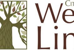 City of West Linn - West Linn Telemetry/SCADA Services 04/22/21