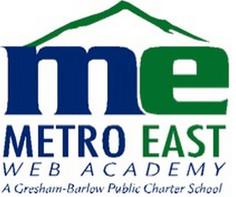 Metro East Web Academy - Notice of Public Hearing 10/1/21
