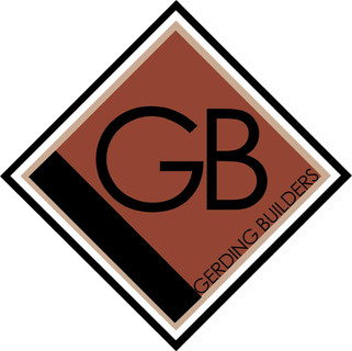 Request for Sub-bids - Benton County Tenant Improvement 03/16/21
