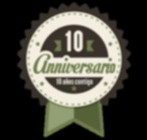 10-aniversario-consultis.png