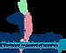 Logo Nutimedix-FINAL.png