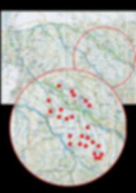 26-carte.jpg