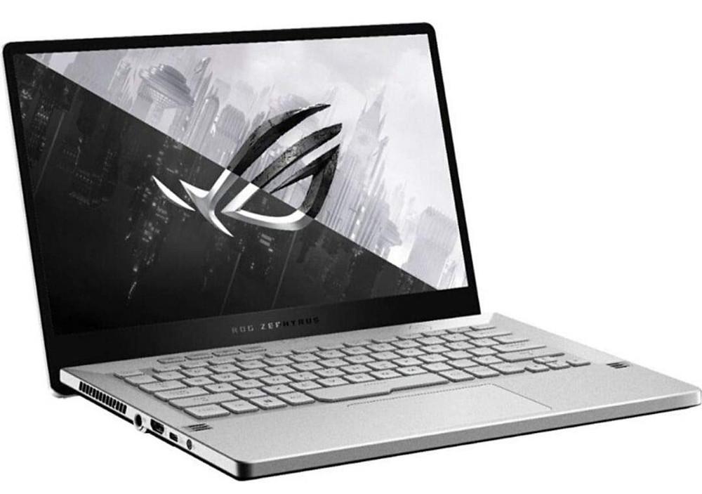 Best Gaming Laptops To Buy In 2020 June 2020