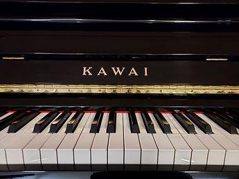 kawai ns10 marque.jpg