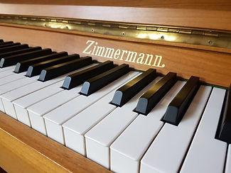Zimmermann 120 (3).jpg