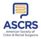 Surgical and Non-Surgical Approaches to the Management of Rectal Cancer