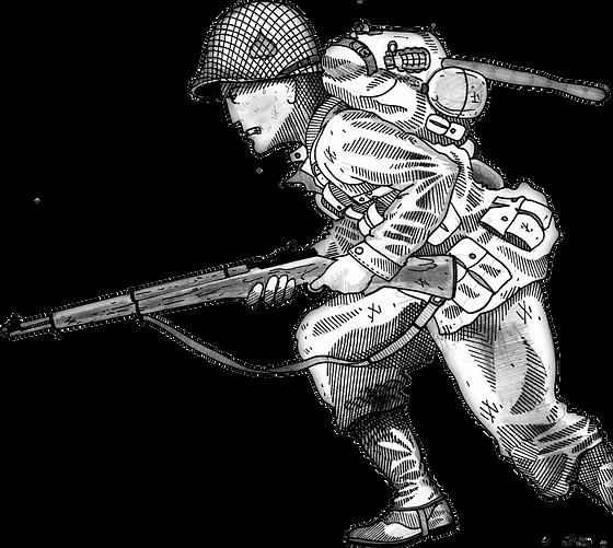 soldado corriendo.png