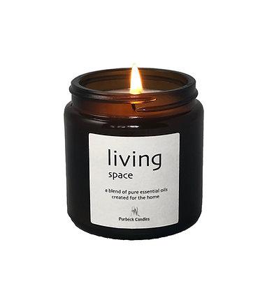 Living Space - Jar