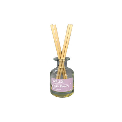 Chelsea Flowers - Reed Diffuser
