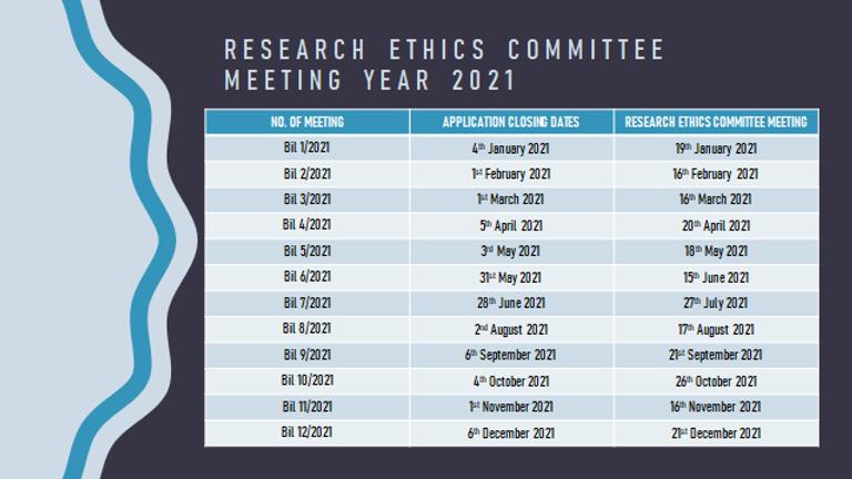 REC MEETING CALENDAR 2021.png