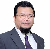 ap-dr-ahmad-izuanuddin-ismail.png