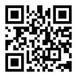 recuitm.org.png