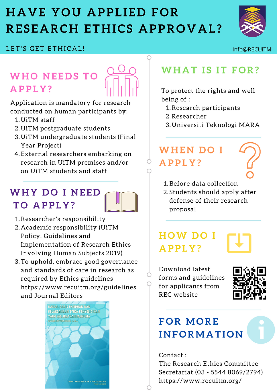 1. Infographic_have you applied for REA_