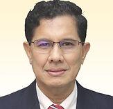 prof-nor-azmi-kamaruddin-1.jpg