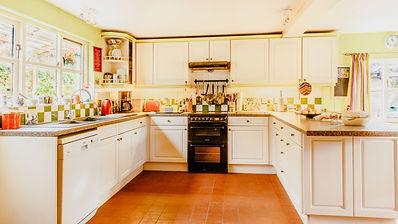 main kitchen riverton.jpg