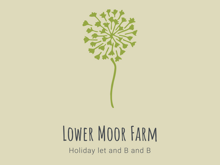 New Lower Moor Farm logo