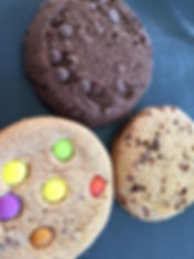 cookies.jpeg