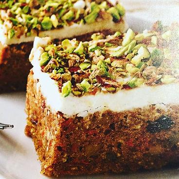 vegan carrot cake.jpg
