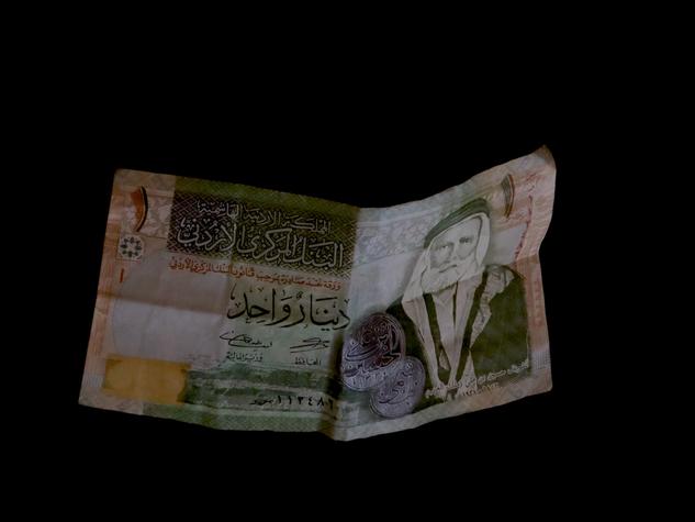Money Stop Motion Sample1.mp4.00_00_16_0