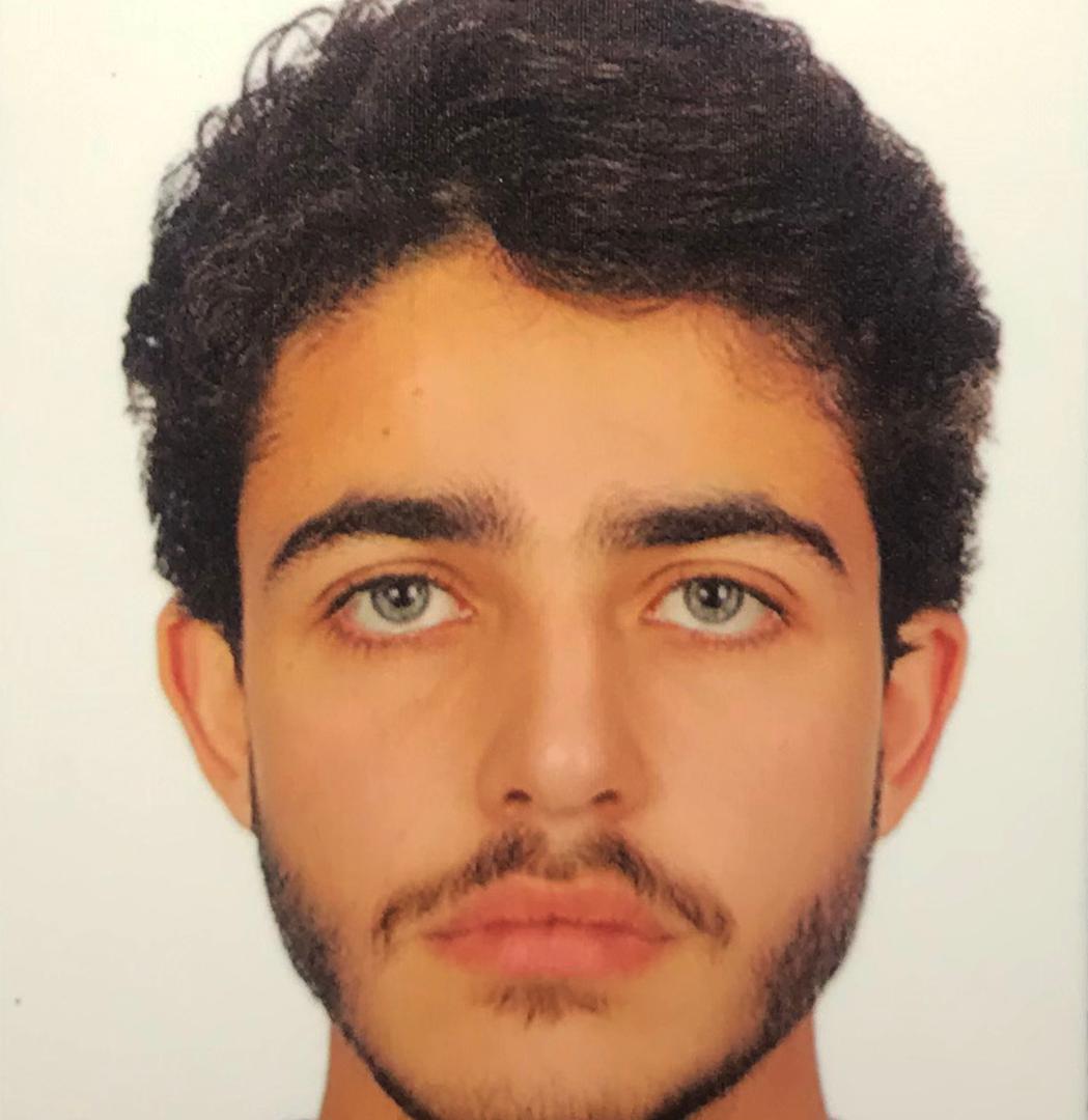 Abdullah Ma'ani