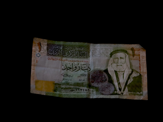 Money Stop Motion Sample1.mp4.00_00_16_2