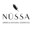 Nüssa Cosmétiques Bio et Naturels