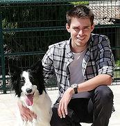 equipe veterinaire