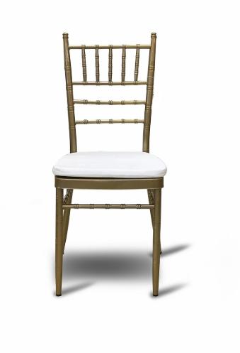 Wedding Chavari Chair